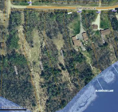 Residential Lots & Land For Sale: Lot 8 Grassy Island Lane NE