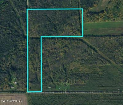 Residential Lots & Land For Sale: 360th Street