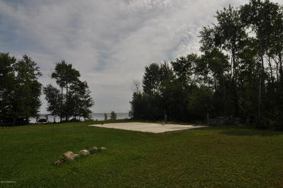Residential Lots & Land For Sale: Sandy Shores Drive NW