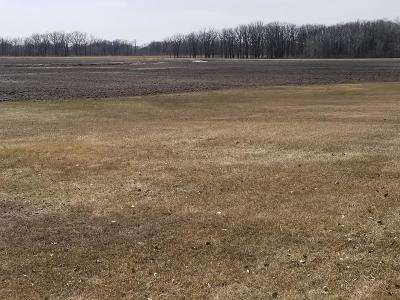 Residential Lots & Land For Sale: 10785 110th Street SW