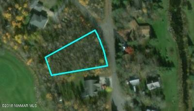 Residential Lots & Land For Sale: Spruce Court