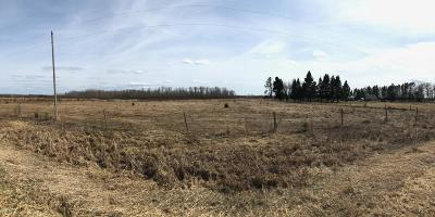 Residential Lots & Land For Sale: Tbd Town Road 105 Road