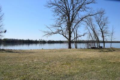 Residential Lots & Land For Sale: 28960 Alaska Lane NW