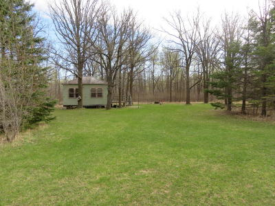 Residential Lots & Land For Sale: 58504 Korstad Road NW