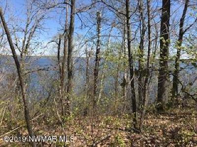 Residential Lots & Land For Sale: Brooksy Drive NE