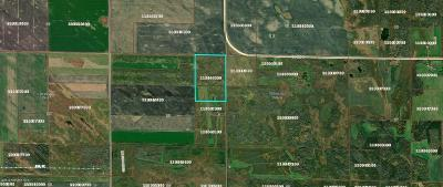 Residential Lots & Land For Sale: 350th Avenue