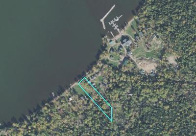 Residential Lots & Land For Sale: 3125 Oak Island