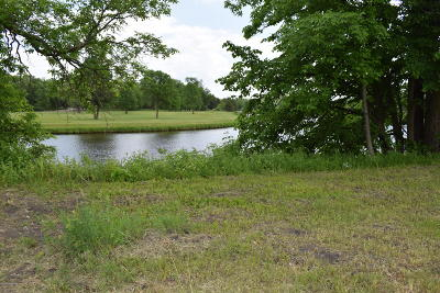 Residential Lots & Land For Sale: 102 Breezy Drive