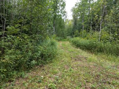 Residential Lots & Land For Sale: County 17 Road
