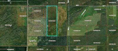 Residential Lots & Land For Sale: County 134 Road