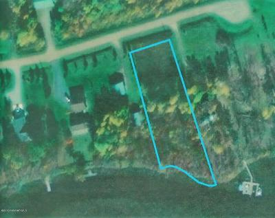 Residential Lots & Land For Sale: Jochim Drive NW