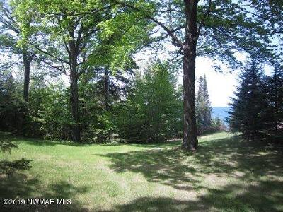 Residential Lots & Land For Sale: Pine Cliff Road