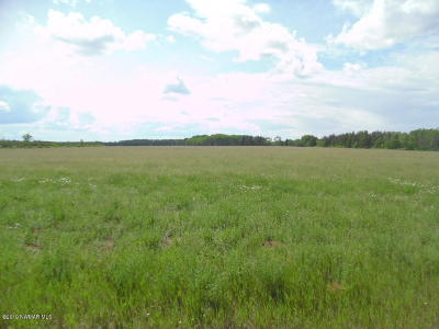 Residential Lots & Land For Sale: Eckles Road NW