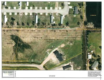 Residential Lots & Land For Sale: Heritage Drive