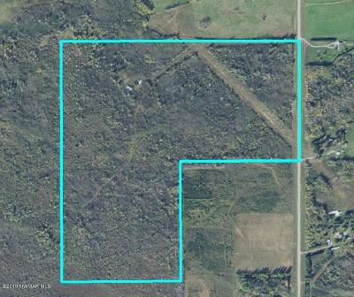 Residential Lots & Land For Sale: 561 65th Avenue