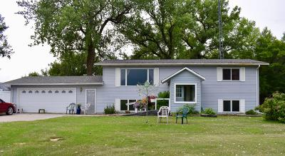 Kennedy Single Family Home For Sale: 2935 State Hwy 11 _