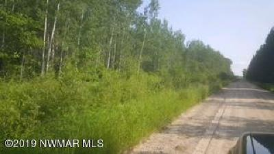 Residential Lots & Land For Sale: 650th Avenue