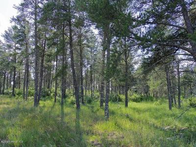 Residential Lots & Land For Sale: Blue Mayflower Road NW