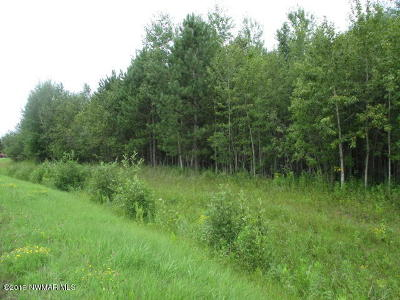 Residential Lots & Land For Sale: Pine Ridge Lane NW