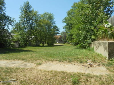 Residential Lots & Land For Sale: 308 Spruce Avenue NE