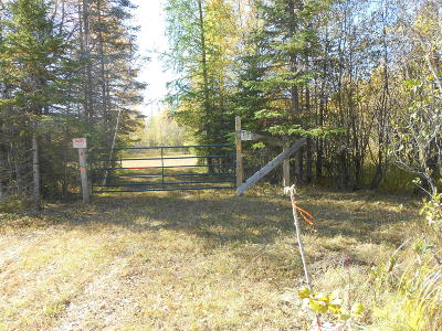 Residential Lots & Land For Sale: 45th Avenue SW