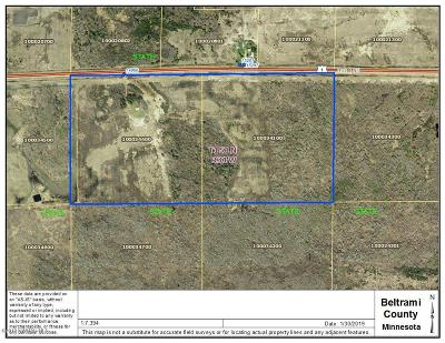 Residential Lots & Land For Sale: 14966 Hwy 1 Highway