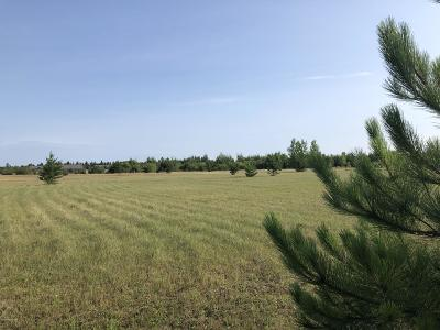 Residential Lots & Land For Sale: Kestrel Road NW