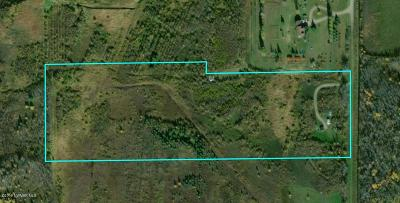 Residential Lots & Land For Sale: 530th Avenue