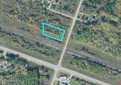 Residential Lots & Land For Sale: Sutton Trail NW
