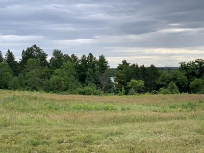 Residential Lots & Land For Sale: County 39 Highway