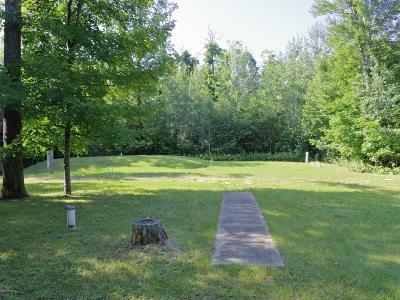 Residential Lots & Land For Sale: 51360 Vagabond Loop