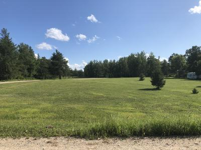 Residential Lots & Land For Sale: 7419 Palace Court NE