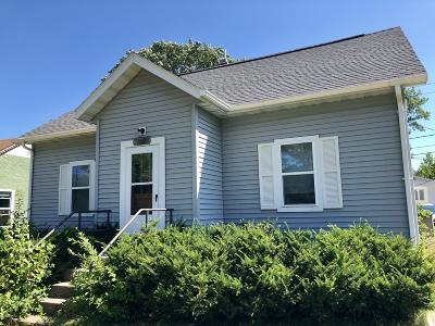 Bemidji Multi Family Home For Sale