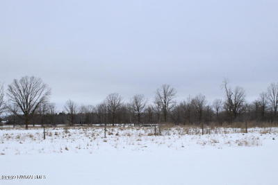 Residential Lots & Land For Sale: 27695 Us 2 Highway