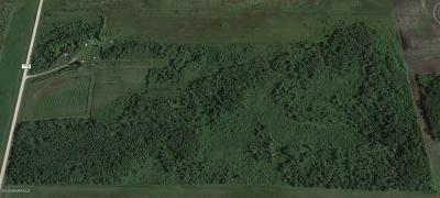 Residential Lots & Land For Sale: 31642 County 115 Road