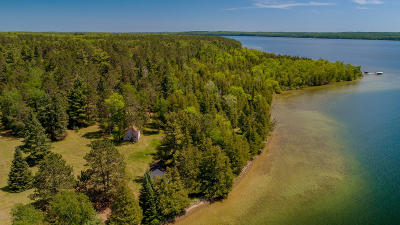 Residential Lots & Land For Sale: 28393 County 93 Road