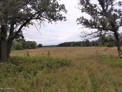 Residential Lots & Land For Sale: 11600 350th Street