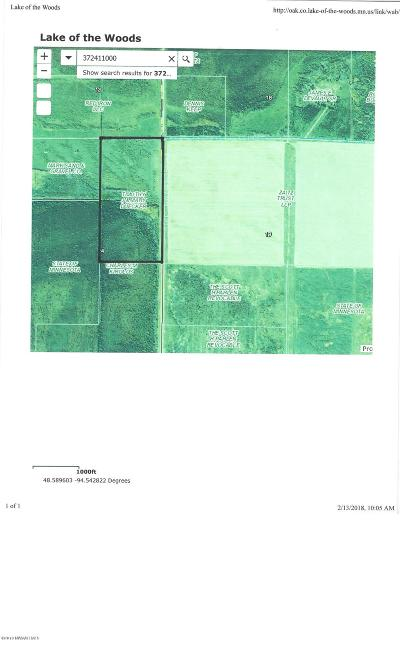 Residential Lots & Land For Sale: Hwy 72 Highway