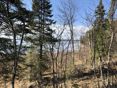 Residential Lots & Land For Sale: Lot 4 Moose Bay Trail