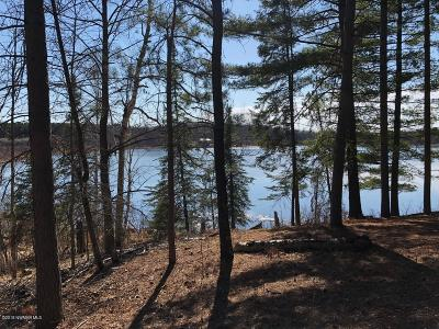 Residential Lots & Land For Sale: Lot 5 Moose Bay Trail