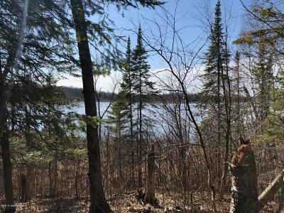 Residential Lots & Land For Sale: Lot 4-6 Moose Bay Trail