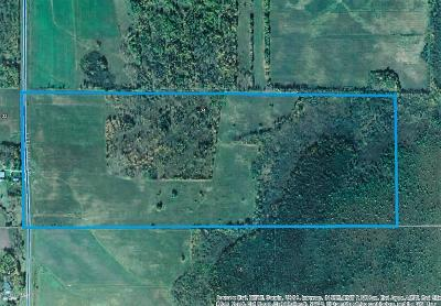 Residential Lots & Land For Sale: 13th Avenue SW