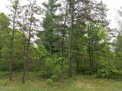 Residential Lots & Land For Sale: Edgewood Drive SE #lots 17