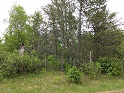 Residential Lots & Land For Sale: Edgewood Drive SE #lot 2