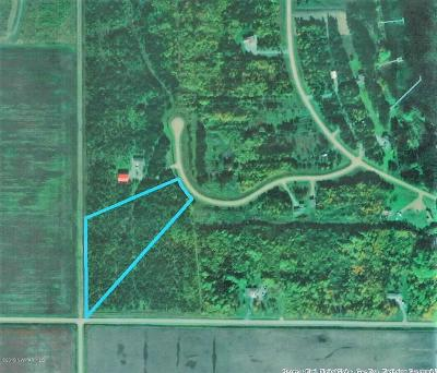 Residential Lots & Land For Sale: 28th Avenue W