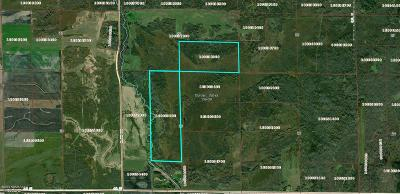 Residential Lots & Land For Sale: County 18 Road