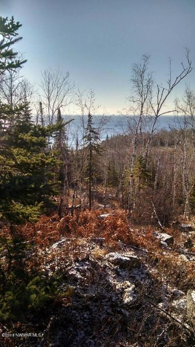 Residential Lots & Land For Sale: Hwy 61 Highway