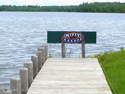 Residential Lots & Land For Sale: 454 Wagon Wheel Drive SE #lot 19