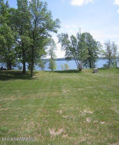 Residential Lots & Land For Sale: 433 Hideaway Place