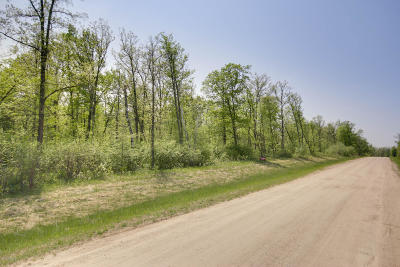 Residential Lots & Land For Sale: Rea Drive